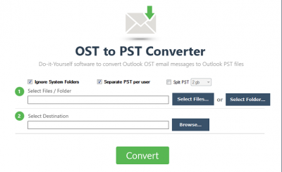 OST-to-PST-Converter